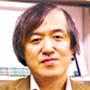 教授:石川 憲洋
