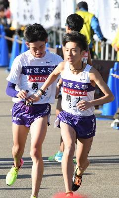 中谷圭佑とは - goo Wikipedia (ウィキペディア)