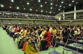 式 卒業 駒澤 大学