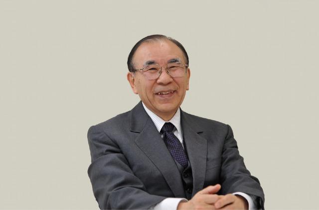 世界の憲法比較から見た日本国憲...